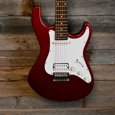 (13120) Dean Playmate Electric Guitar for sale