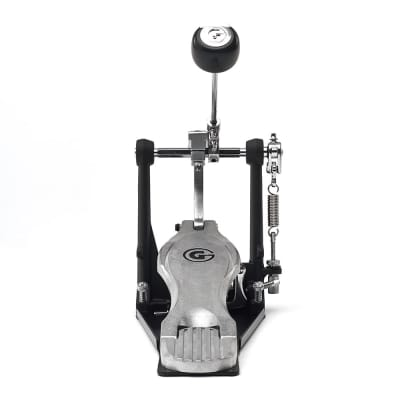 Gibraltar 6711DD 6700 Series Direct Drive Single Bass Drum Pedal