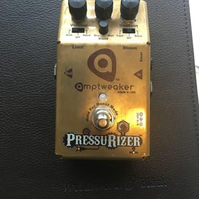 Amptweaker PressuRizer for sale