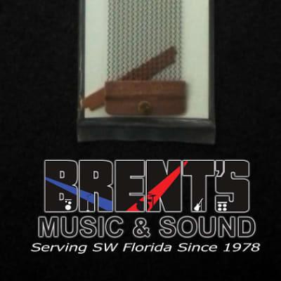 """Puresound 14"""" Super Sensitive Snare Wire 16 Strand ( PS1416 )"""