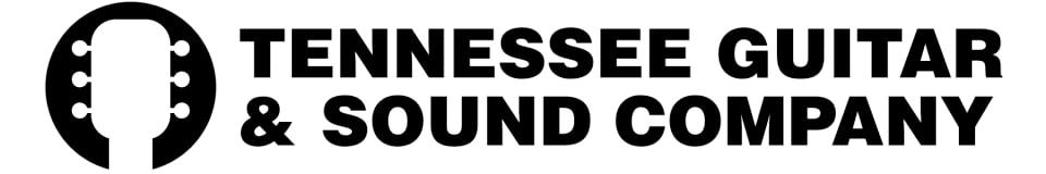 Tennessee Guitar & Sound Company LLC