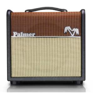 Palmer FAB-5  5W 1x10