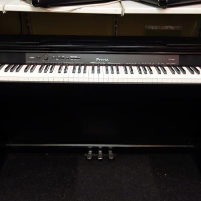 Casio  PX-860BK  Digital Piano (Shop demo model)