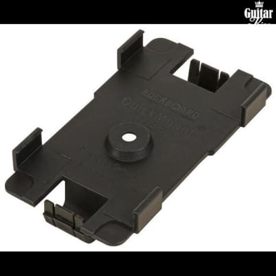 RockBoard QuickMount Type G - Pedal Mounting Plate For Standard TC Electronic Pedals for sale