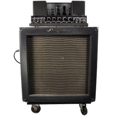 """Ampeg B-15NF Portaflex 30-Watt 1x15"""" Bass Combo 1965 - 1967"""