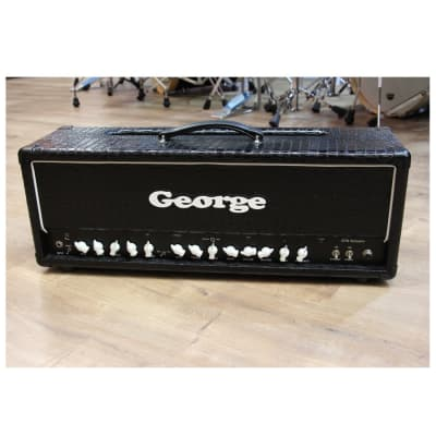 George L's Vulcano for sale