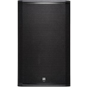 """PreSonus ULT12 2-Way 1300-Watt 12"""" Active Loudspeaker"""