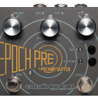 Catalinbread Epoch Pre PreAmp and Buffer Guitar Effects Pedal! image