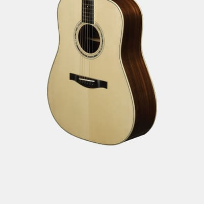 Eastman AC420 Dreadnought Sitka Spruce Top (AC420)