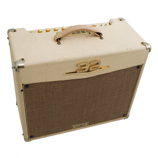 crate palomino v32 1x12 30w tube guitar combo amplifier reverb. Black Bedroom Furniture Sets. Home Design Ideas