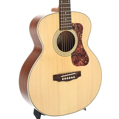 Guild Jumbo Junior Acoustic Guitar for sale