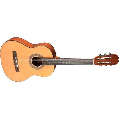 Admira ADM100 Alba 3/4 Beginner Classical for sale
