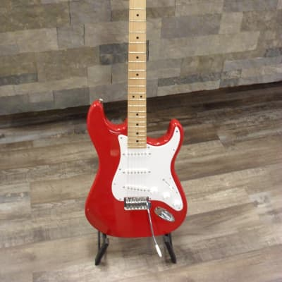 Peavey Predator 1993 Red for sale