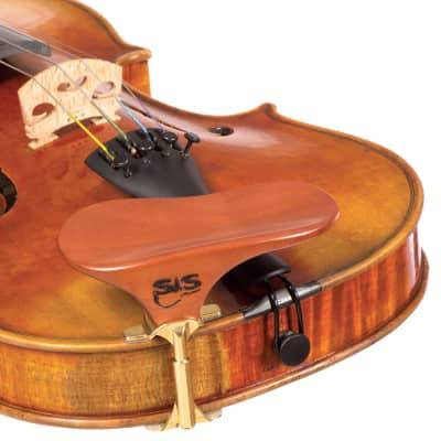 Cordoba C1 Protege Full Size Classical Natural
