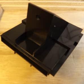 Korg M1 parts / Card Slot