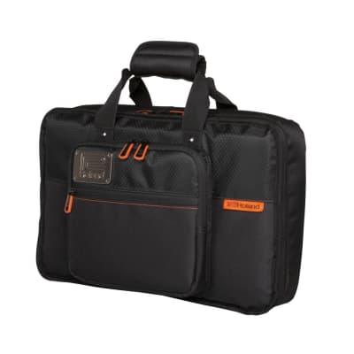 Roland CB-BTRMX Carrying Bag