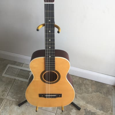 Harmony H937 60's Natural for sale