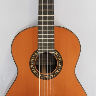 Ramirez Estudio 3 Cedar for sale