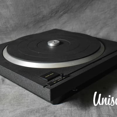 Technics SP-20 Direct Drive Turntable in Excellent condition
