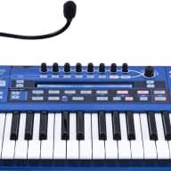 Novation UltraNova 37-Key Analog-Modelin?g Synthesizer Keyboard