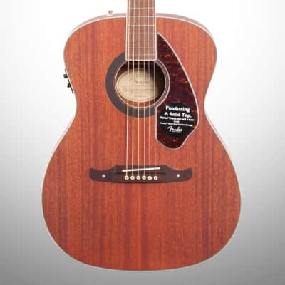 Fender Tim Armstrong Hellcat with Laminated Hardwood Fretboard