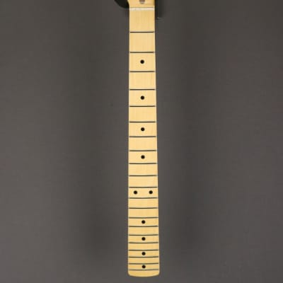 NEW Fender Classic Player 50's Stratocaster Neck (984)
