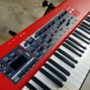 Nord Piano 4 88-Key Digital Piano