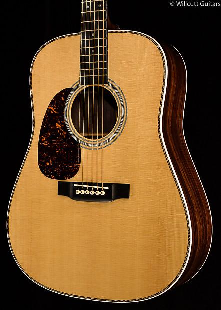martin hd 28 left handed 155 willcutt guitars reverb. Black Bedroom Furniture Sets. Home Design Ideas