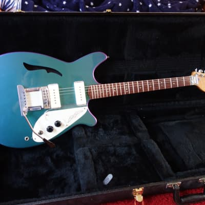 Micro-Frets Golden Melody 2004 for sale