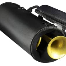 Torpedo Outlaw Trumpet Case - Free Shipping!