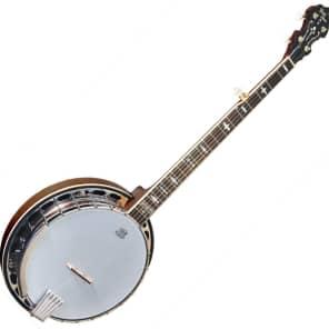 Gold Tone OB-150 Orange Blossom Bluegrass Banjo