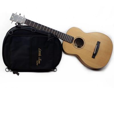 Furch Little Jane LJ-10 CM Travel Guitar for sale
