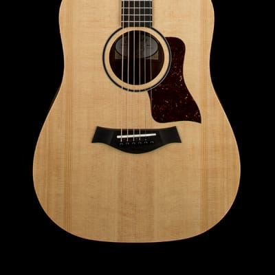 Taylor Big Baby Taylor (BBTe) #91310 (Factory Used)