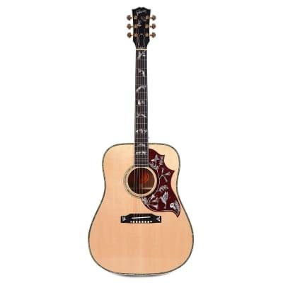 Gibson Hummingbird Custom 2019