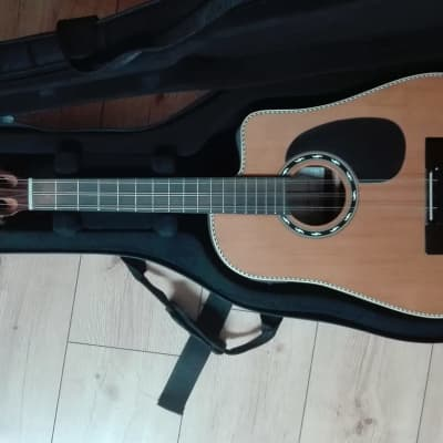 Tres Cubano, APC  3CUB 300-C-PSI CW , neu, made in Portugal mit Koffer for sale