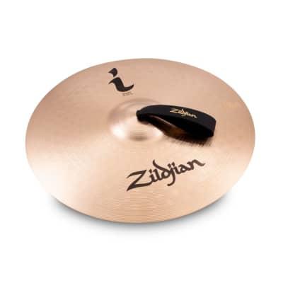 """Zildjian 16"""" I Family Band Cymbal 2020"""