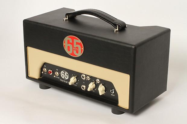 65 Amps London : 65 amps ventura 20w head reverb ~ Vivirlamusica.com Haus und Dekorationen