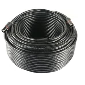 Elite Core Audio SUPERCAT6-200 Converta-Shell Rugged Shielded CAT6 Bulk Cable - 200'