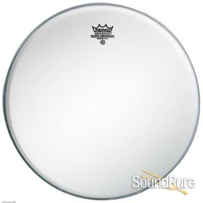 "Remo 14"" Vintage Ambassador Drumhead Coated"
