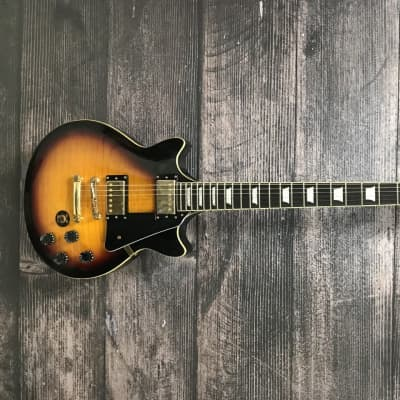 Epiphone GENESIS PRO for sale