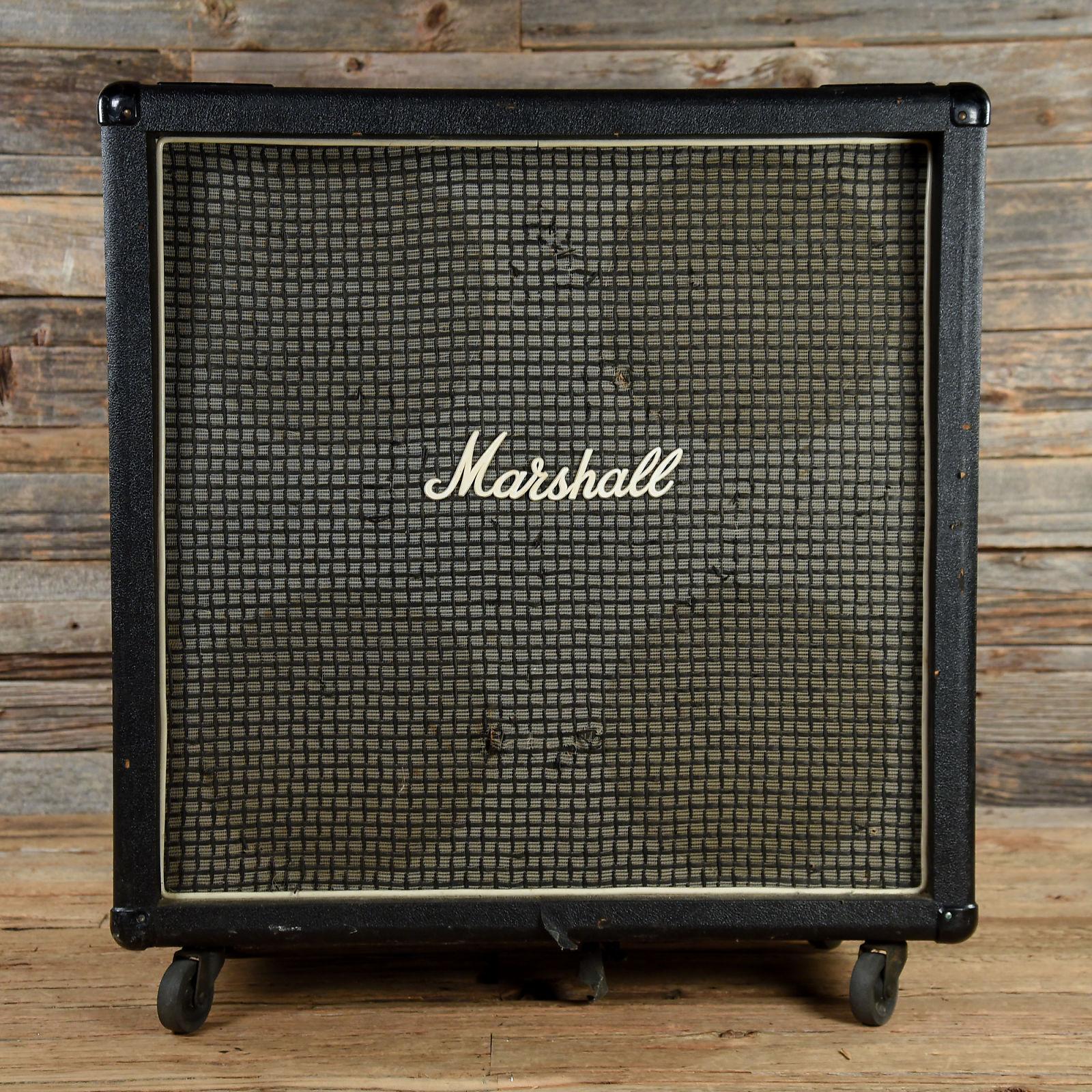 4x12 marshall cabinet