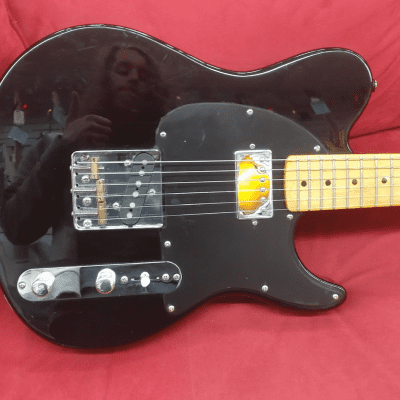Peavey Generation EXP Black for sale