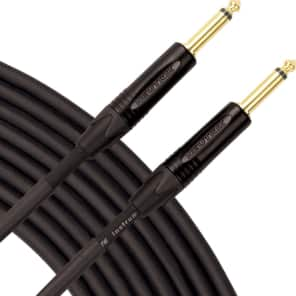 Live Wire EIC3 Elite Instrument Cable - 3'
