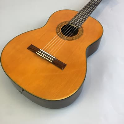 Madeira Vintage Madeira by Guild Classical Guitar for sale