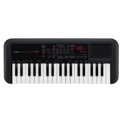 Yamaha PSS-A50 37-Key Mini Keyboard 2020