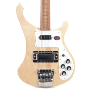 Rickenbacker 4003S Mapleglo for sale