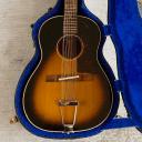 Gibson B-25-12 Sunburst 1967