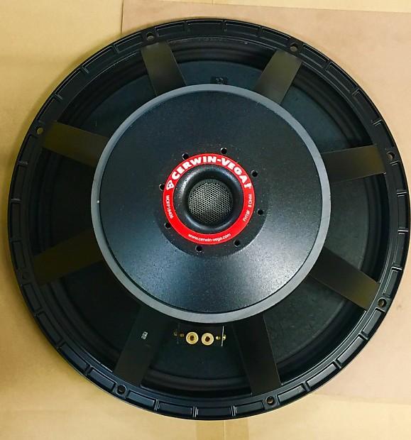 Hqdefault besides  moreover Dell Acs Altec Lansing  puter Speaker System Xl also Cd Elmaestro Sueno likewise Kbw Jkohngigfiinskek. on cerwin vega v 30