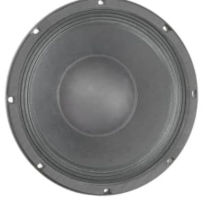 "Eminence B810 Legend Series 10"" 500w 32 Ohm Bass Speaker"