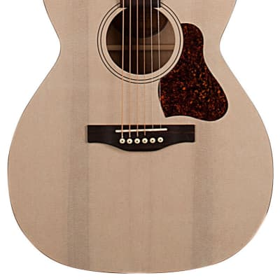 Art & Lutherie Legacy Faded Cream Q1T Acoustic Guitar for sale